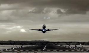 6 tips for billigere flybilletter
