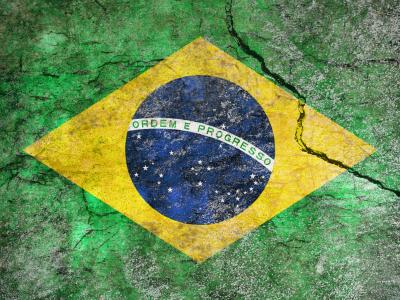 10 ting du kanskje ikke visste om Brasil
