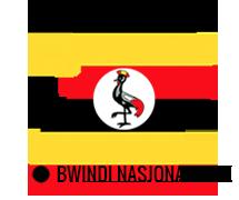 Bwindi 215x180