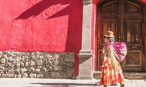 12 fascinerende fakta om Bolivia