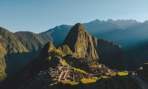 Machu Picchu – ikke hva du tror det er
