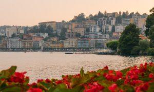 48 timer i Lugano – Sveits' svar på Monte Carlo