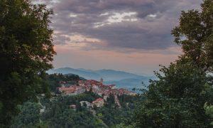 Varese – Nord-Italias skjulte hemmelighet