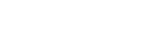 Eventurer reiseblogg